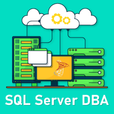 Free Demo on SQL Server DBA Training