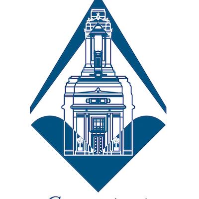 Freemasons' Hall Organ Concert - 10th November 2021 -  Gordon Stewart