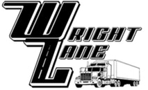 Freight Broker/Trucker/Dispatch Training ** Fort Worth, Texas