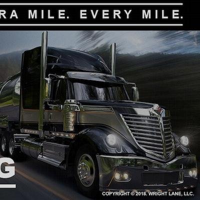 Freight Broker Training Denver, CO