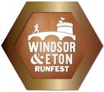 British Beer Run - Windsor
