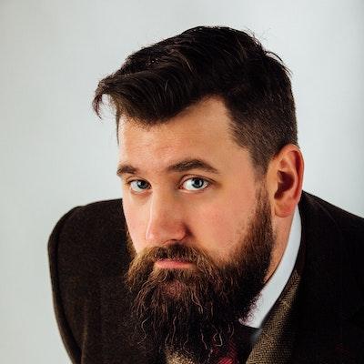 Garrett Millerick: SPORTS (WIP)