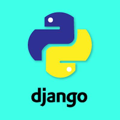 Get Free Demo on Python Django Training