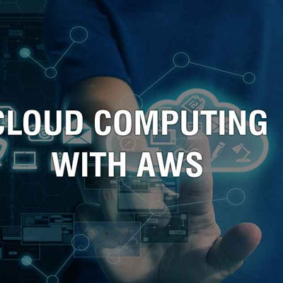 Get The Best AWS Certification course