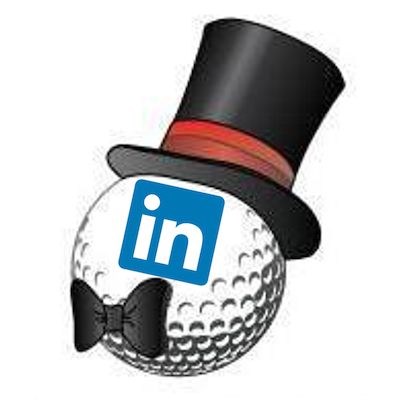 Getting more leads through LinkedIn