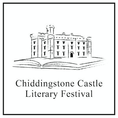 Gift Vouchers for the Chiddingstone Castle Literary Festival 2020