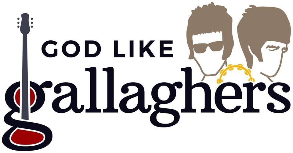 God Like Gallaghers