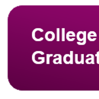Graduate School Induction 2020 - Getting Started