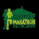 Guernsey Marathon  - Volunteers 2021