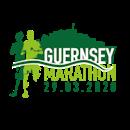 Guernsey Marathon  - Volunteers