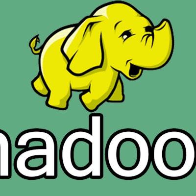 Hadoop course demo