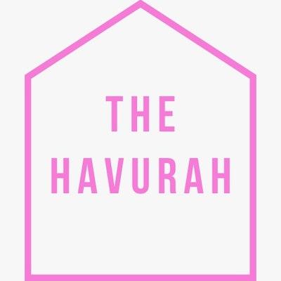 HAVURAH SHAVUOT