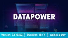 https://www.svrtechnologies.video/p/datapower-tutorial