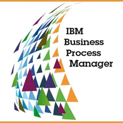 IBM BPM Training | IBM BPM Certification Course Online - HKR