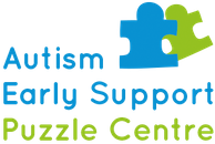 Implementing SCERTS at Autism Early Support - WEBINAR(S)