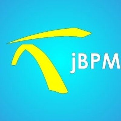jBPM Online training
