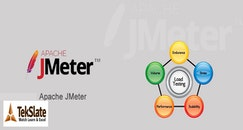 JMeter Training online Tekslate