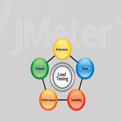 JMeter Training online Tekslate