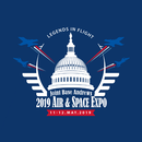 Joint Base Andrews Air Show 2019 Legends In Flight
