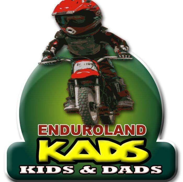 KADS @ Endurofest 25th May 2019 11.30am-4pm