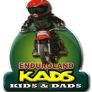 KADS @ Whaddon Bucks  27th July  11.30am-4pm