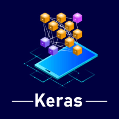 Keras Training
