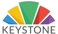 Keystone SBM Event