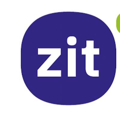Konferenca GoDigital 2021