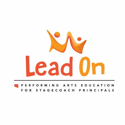 Lead On... Mentoring Skills & Professional Development - Remote Learning