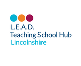 Leading CPD to have an Impact