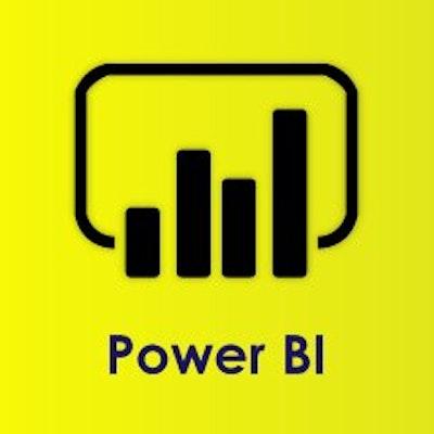 Learn Best Power BI Training in Hyderabad