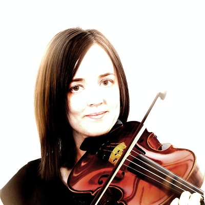 Learn Fiddle Online with Claire Mann (Improving Beginners/Intermediate)