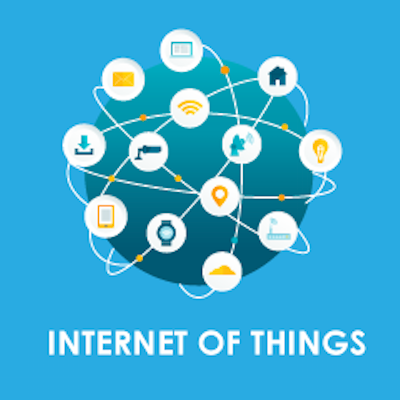 Learn IoT Training From Our Experts