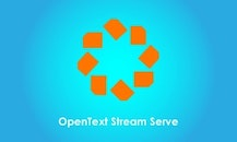 Learn OpenText StreamServe Online training from Our Experts