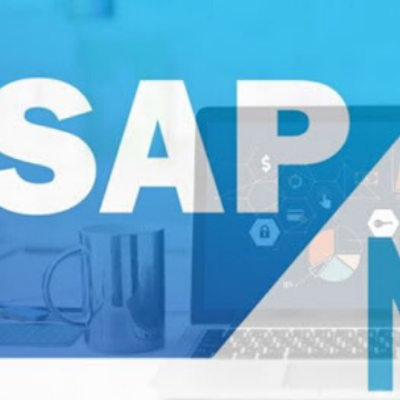 Learn SAP MM Course Online