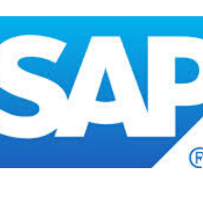 Learn SAP PI Course Online