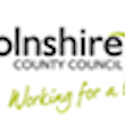 Lincolnshire Core Offer - Building your SLT