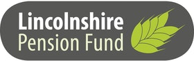 Lincolnshire Pension Fund - Employer Valuation  Session 3