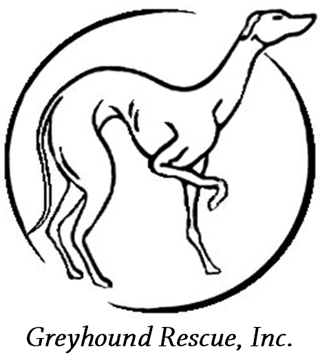 2017  Greyhound Rescue, Inc. - Picnic & Annual Fundraiser