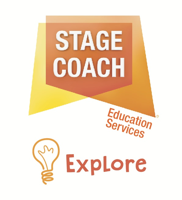 Explore... Singing (age 4 - 8 focus) - Darlington UK
