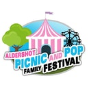 Aldershot Picnic and Pop Family Festival 2019