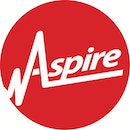 Aspire PE and School Sports Conference