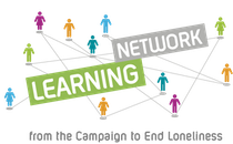 The Inaugural Learning Network Conference