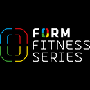 Form Fitness Series - Mixed Sex Pairs (Scaled to Scaled Plus)
