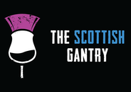 Scottish Gantry Gin Tasting