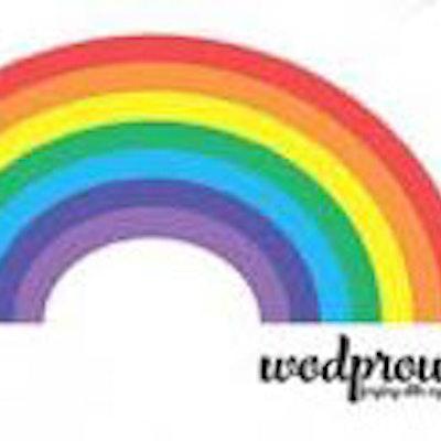 WODproud-25 January 2020