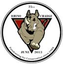 25th Rhino Charge