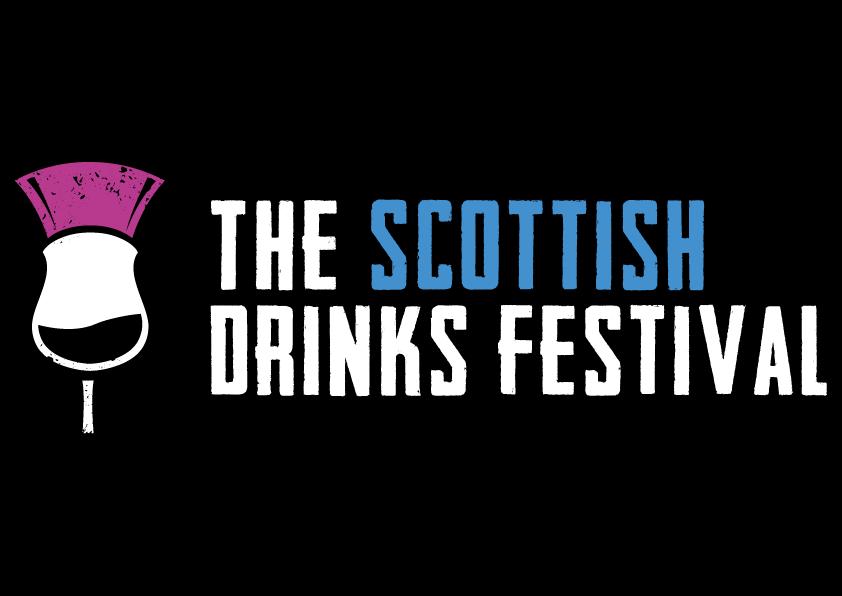 The Scottish Drinks Festival