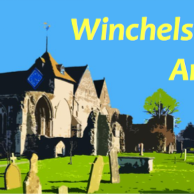 Winchelsea Arts Season Ticket June 2019 - May 2020