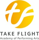 Take Flight Academy of Performing Arts Showcase 2019